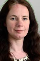 Lorna M. Campbell : Partner