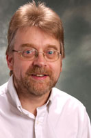 Brian Kelly : Associate