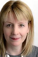 Sheila MacNeill