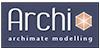 archi-logo