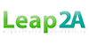 leap2-logo