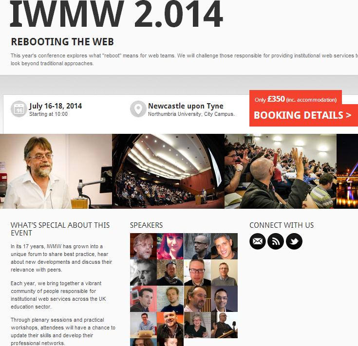 iwmw-2014-figure-1