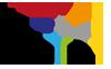 HEDIIP logo