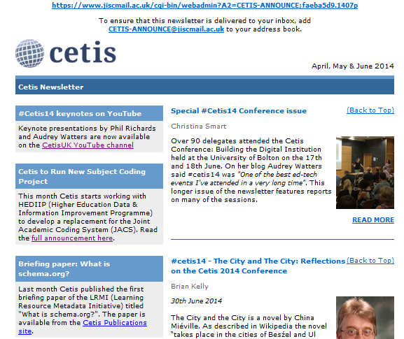 cetisnews14